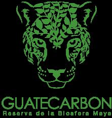 Guatecarbon